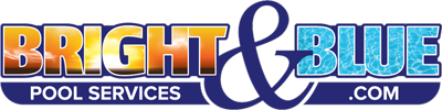 Bright&BluePoolServices_header