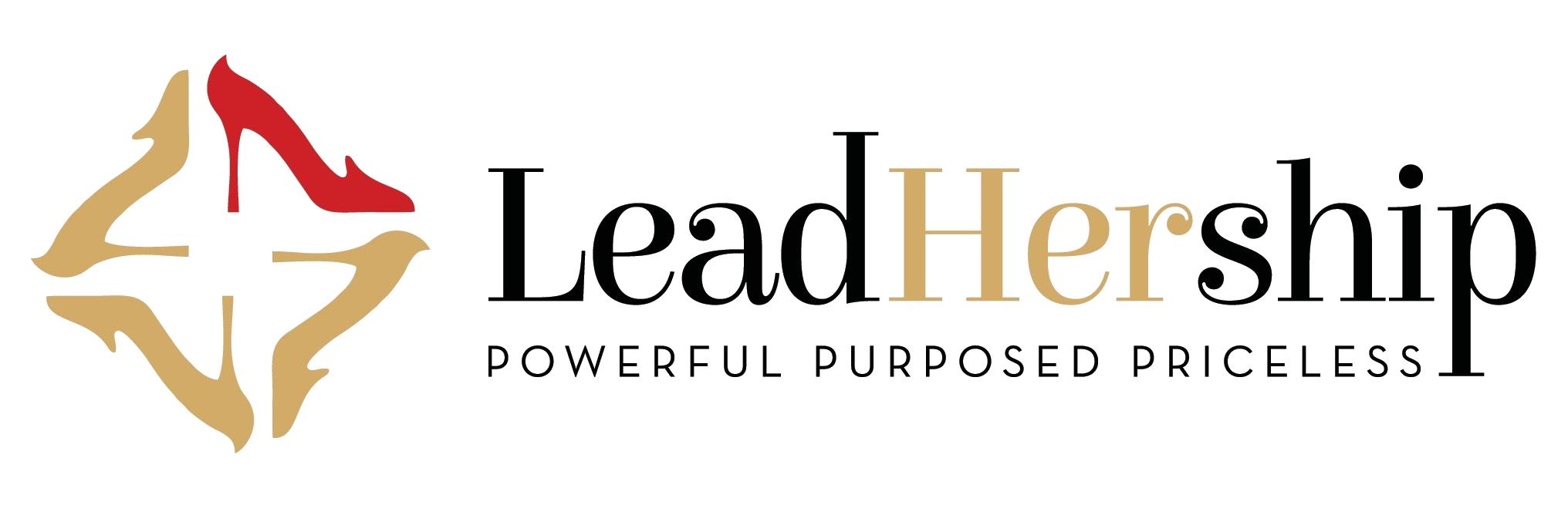 LeadHership-Logo-Transparent