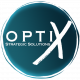 Optix Strategic Solutions