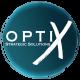Optix Strategic Solutions