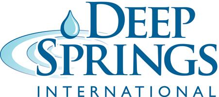 Deep-Springs-small