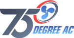 75-degree-logo