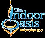 Indoor-Oasis-Logo-236x200