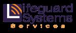 Logo_transparent