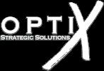 Optix-Logo-White-Text