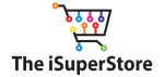 iSuperStore-Logo-Color