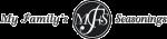 mfs-logo-header